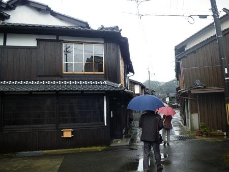 3choumachi 12-04 (3).JPG