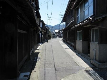 3choumachi  (2).JPG