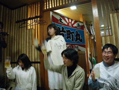 asaba 10-0414.JPG