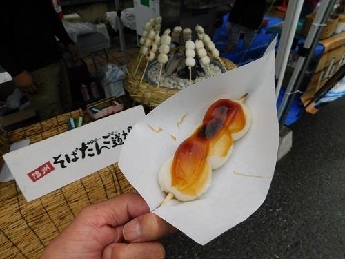 asaichimatsuri 10.27  (12).JPG