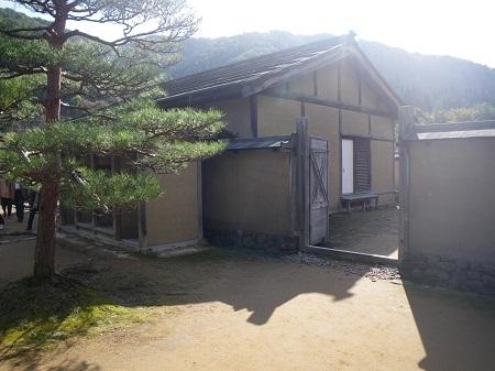 asakuraiseki 12-11 (2).JPG