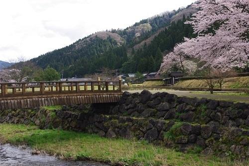 asakurayakata  (3).JPG
