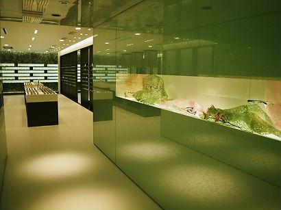 glassgallery291 10-0402.JPG