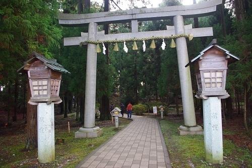 hatsumoude tarugijinnja  (2).JPG