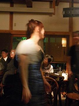 horikawahitomi 10-1016.JPG