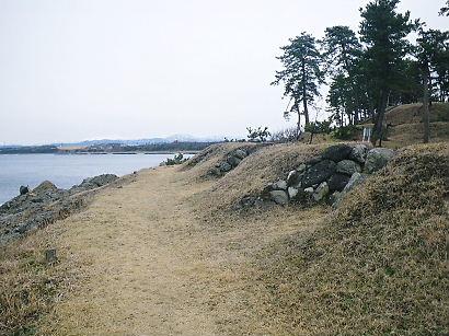 houdaiato 10-0206.JPG