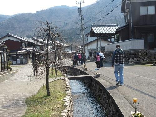 hunakawa  (2).JPG