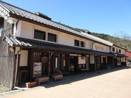 itsumike  (1).JPG