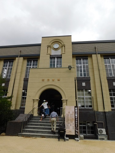 kaidouromann 2018 (16).JPG