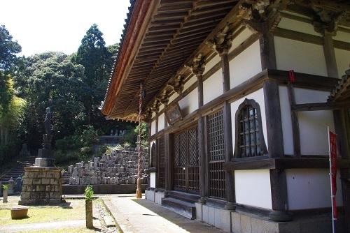 koushouji  (9).JPG