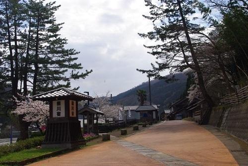 kumakawashuku  (1).JPG