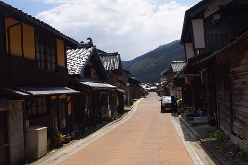 kumakawashuku  (2).JPG