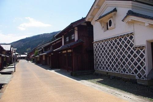 kumakawashuku  (4).JPG