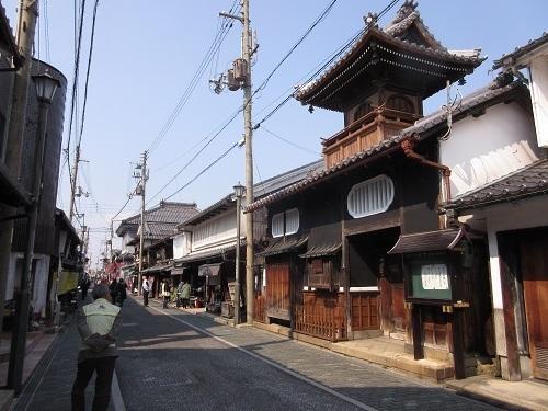 kurokabe  (2).JPG