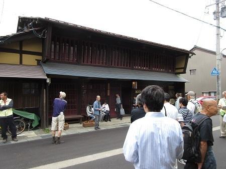 machiaruki 15-0530 (15).JPG