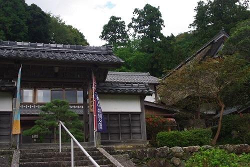 manntokuji  (1).JPG
