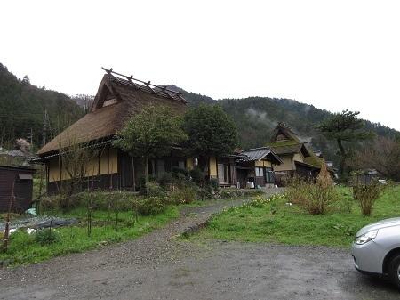 matabei 15-0414 (16).JPG