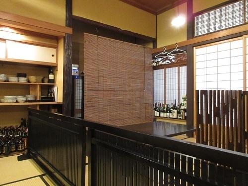 mikawaya  (4).JPG