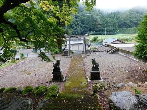 minamiimajou  (9).JPG