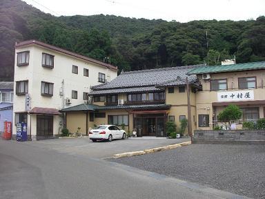 nakamuraya 07-000.JPG