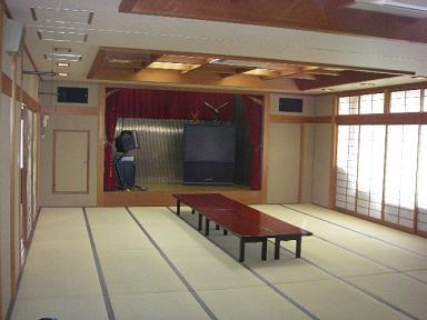 nakamuraya 07-003.JPG