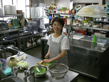 nakamuraya 07-006.JPG