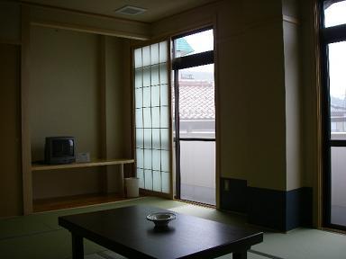 nakamuraya 07-007.JPG
