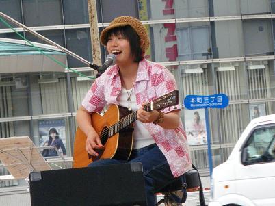 nanairo 09-005.JPG