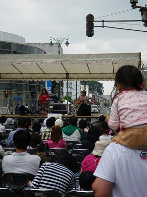 nanairo 09-008.jpg