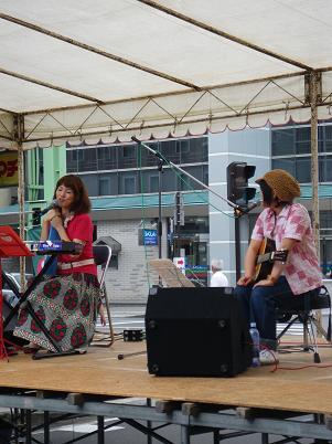 nanairo 09-010.jpg
