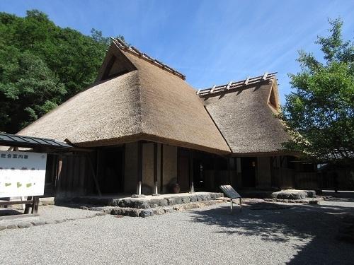 okamotoke  (1).JPG