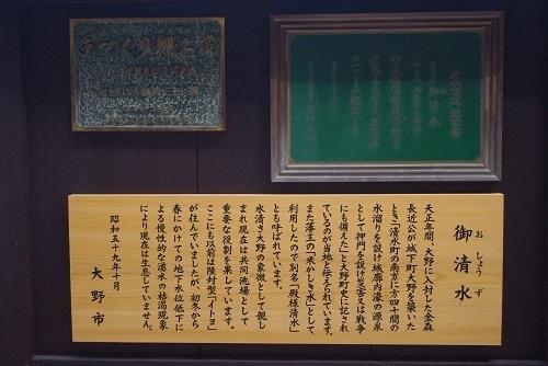 oshouzu  (2).JPG