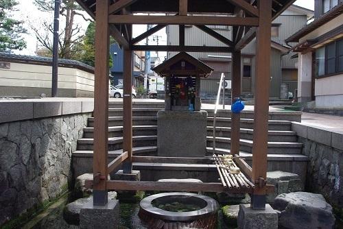 oshouzu  (3).JPG
