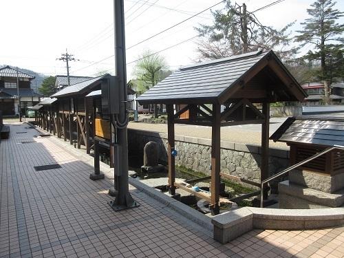 oshouzu  (8).JPG