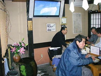 oshouzuan 07-02.JPG