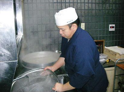 oshouzuan 07-06.JPG