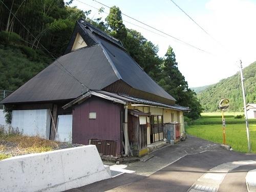 sugihashi  (2).JPG