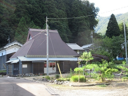 sugihashi  (4).JPG