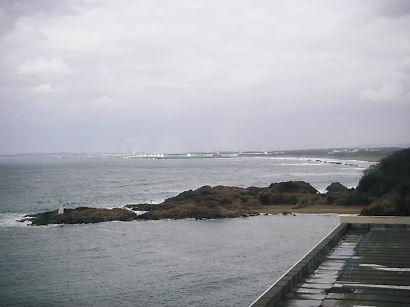takasusou 09-009.JPG