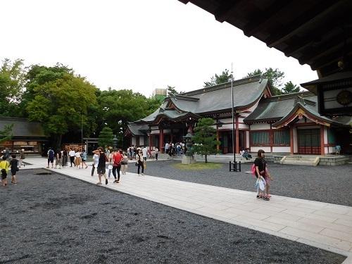 tsurugamatsuri  (10).JPG