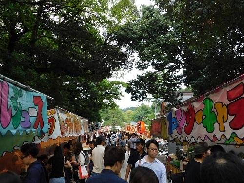 tsurugamatsuri  (7).JPG