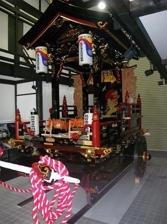 urusidashi 12-09 (13).JPG