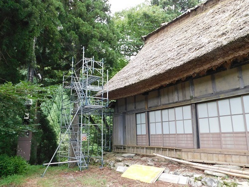 yanoenohoshuu  (2).JPG
