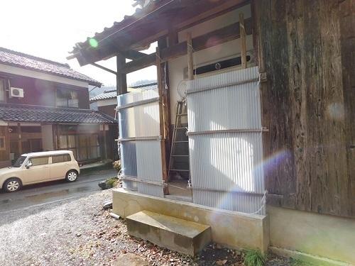 yukigakoi  (1).JPG