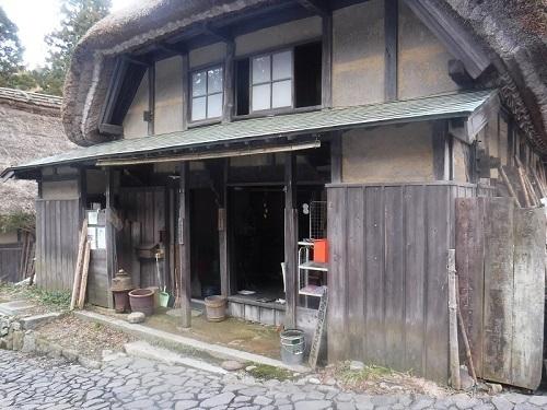 yukigakoi  (2).JPG
