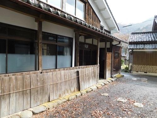 yukigakoi  (3).JPG
