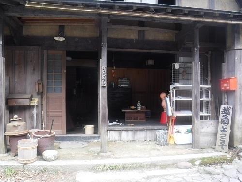yukigakoi  (8).JPG