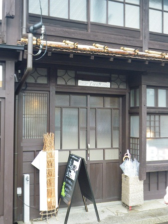 3choumachi 12-04 (11).JPG