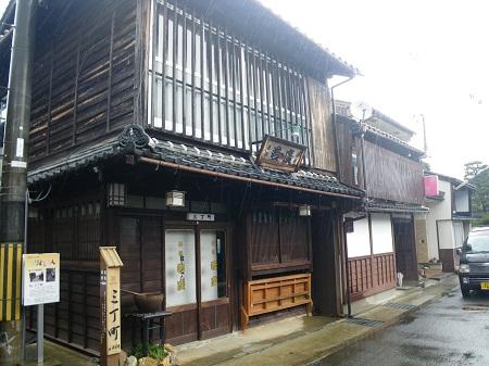 3choumachi 12-04 (1).JPG