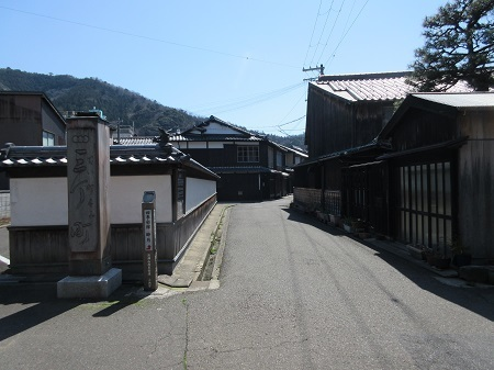3choumachi  (1).JPG